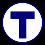 Stockholm - U-Bahn Logo