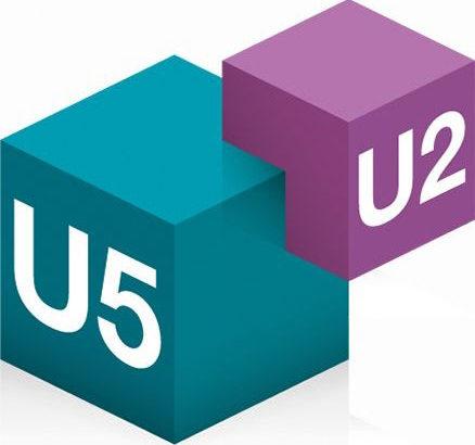 Logo U2/U5-Ausbau