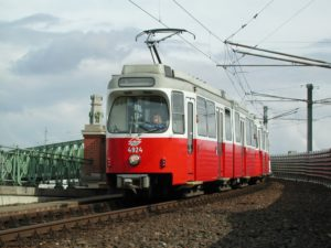 Type E6
