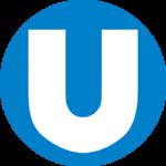 Wien - U-Bahn Logo